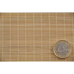 Bamboo Weaving 1mm