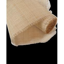 Tissage Ajouré 2x2.2mm Canne Rotin