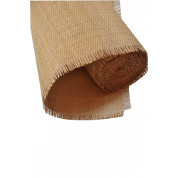 Tissage Canne Rotin 2x2mm Diagonal