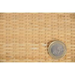 Tissage Canne Rotin 2x2mm Plein