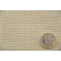 open paper webbing 1x1 mm