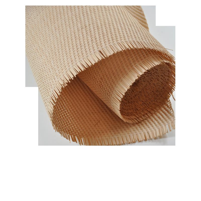 Diagonal Core Webbing 3.5mm