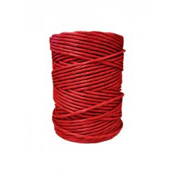 Toron Papier Rouge