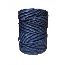 Toron Papier Bleu