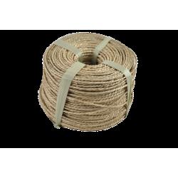 Twisted sea grass cord 2.5/3mm