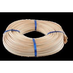 Flat oval core 250gr