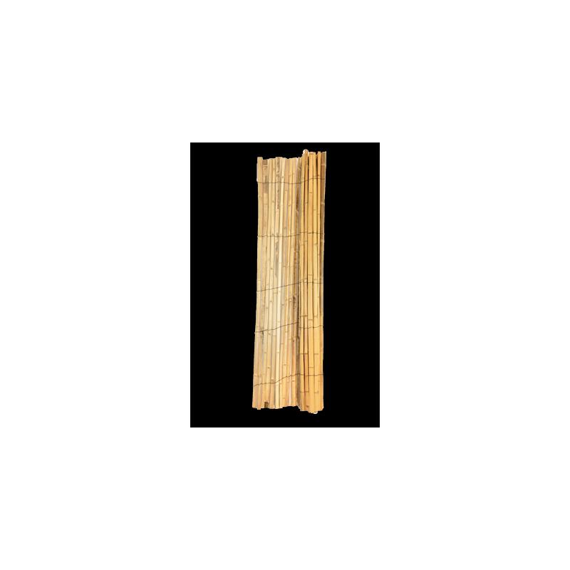 Clôture & Protection Bambou 70cm