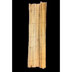 Clôture & Protection Bambou 200cm