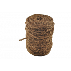Brown Coco Rope