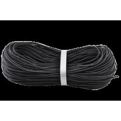 Bitumen Polyamide Rope