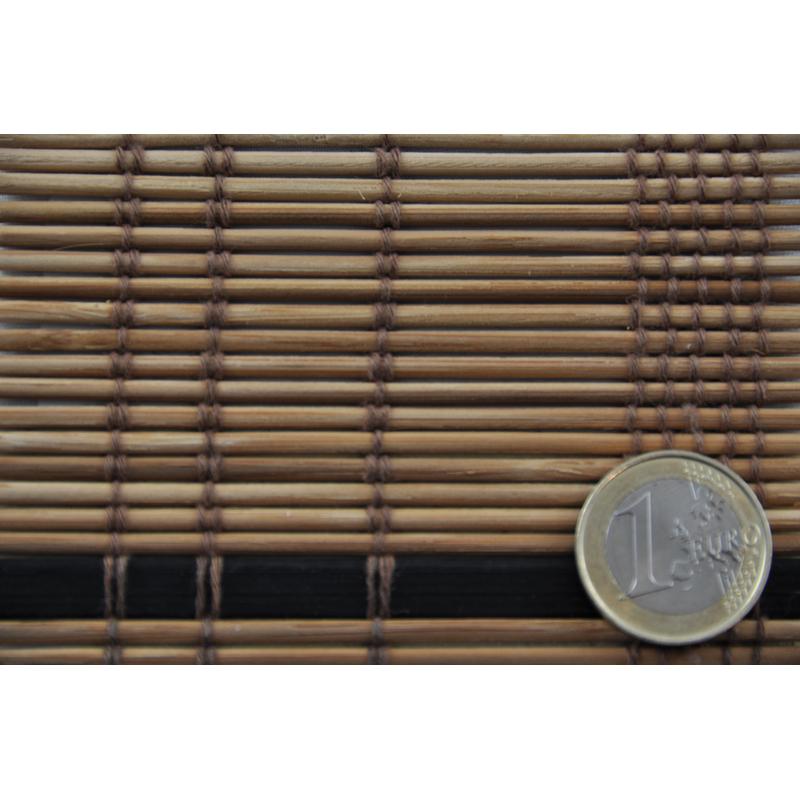 Bamboo blind CBA204