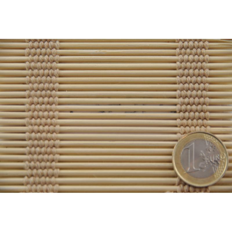 Store Bambou TC12-1
