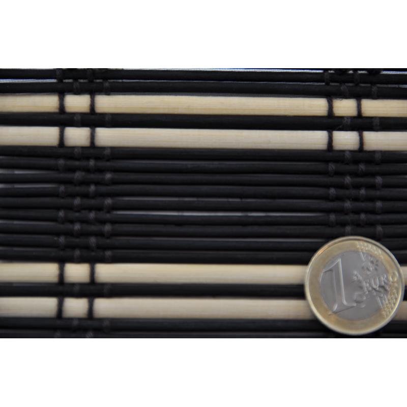 Bamboo blind TS12