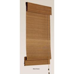 Store Bambou TS2