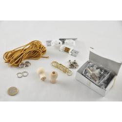 Kit mécanisme Store Roman