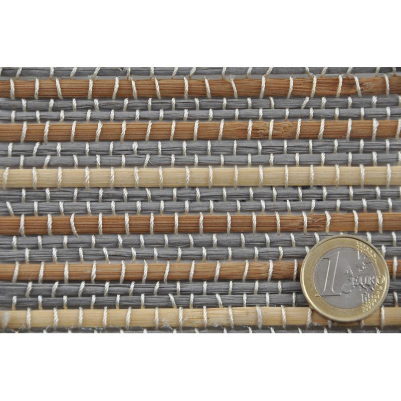 Bamboo blind LZA0060