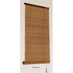 Store Bambou LZA0060