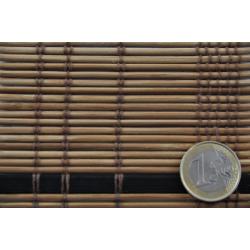 Bamboo mat CBA204