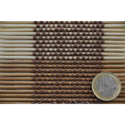 Bamboo mat CT-5