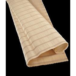 Bamboo mat TC12-1