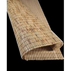 Bamboo mat TD10-2