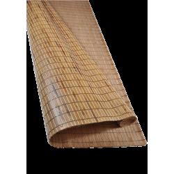 Bamboo mat TD10-4