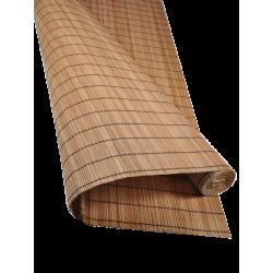 Bamboo mat TD21-5