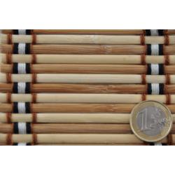 Bamboo mat TL5