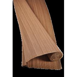 Bamboo mat TN2