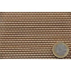 Bamboo mat TN2-1