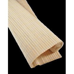 Bamboo mat TS2