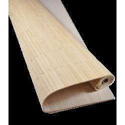 Cut Bamboo Lath Weaving