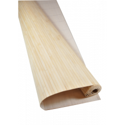 Right Bamboo  Lath Weaving  1.6cm