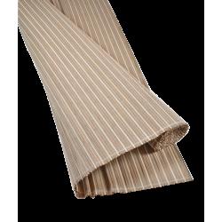 Bamboo mat LZA0060