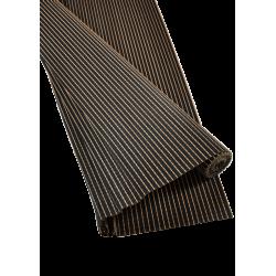 Bamboo mat LZA0062