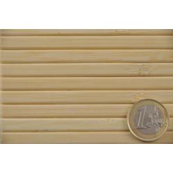 Bamboo mat no tie 3.5 mm