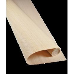 Bamboo mat 7mm