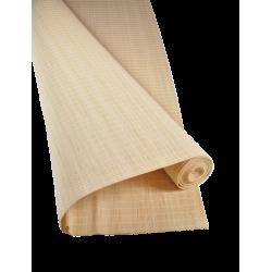 Bamboo mat BAR054