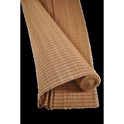 Bamboo mat BAR055
