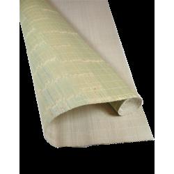 Bamboo mat MTC001
